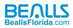Bealls Coupon Codes & Deals 2021