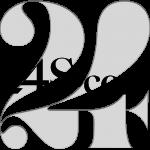 Промокоды 24S