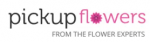 PickupFlowers Coupon Codes & Deals 2021