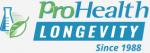 ProHealth Longevity