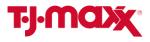 T.J.Maxx Coupon Codes & Deals 2021