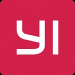 YI Technology Gutscheine