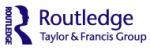 Routledge優惠碼