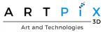 ArtPix 3D Coupon Codes & Deals 2021