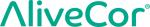 Alivecor Coupon Codes & Deals 2021