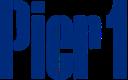 Pier 1 Imports 쿠폰