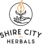 Shire City Herbals Coupon Codes & Deals 2021