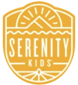 Промокоды Serenity Kids