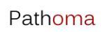 Pathoma Coupon Codes & Deals 2021