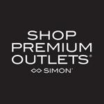 Shop Premium Outlets Coupon Codes & Deals 2021
