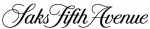 Saks Fifth Avenue Coupon Codes & Deals 2021