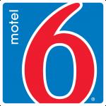 모텔6 쿠폰