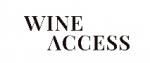Wine Access 쿠폰