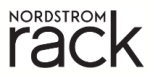 Nordstrom折扣店優惠碼