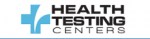 go to Health Testing Centers