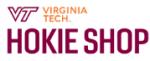 Virginia Tech University Bookstore