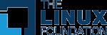 Промокоды Linux Foundation
