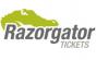 RazorGator Coupon Codes & Deals 2021