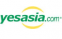 YesAsia Coupon Codes & Deals 2021