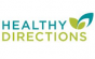 Healthy Directions Coupon Codes & Deals 2021