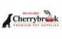 Cherrybrook Coupon Codes & Deals 2021