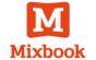 Промокоды Mixbook