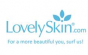 Lovely Skin Coupon Codes & Deals 2021