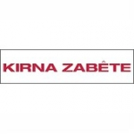 Kirna Zabete