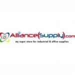Alliance Supply 쿠폰