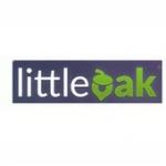 Little Oak Hosting 쿠폰