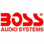 Boss Audio Systems Coupon Codes & Deals 2021