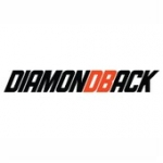 Diamondback Coupon Codes & Deals 2021