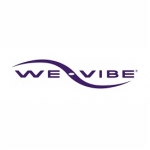 We-Vibe Coupon Codes & Deals 2021
