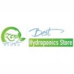 Zenhydro Coupon Codes & Deals 2021