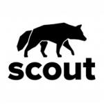Scoutalarm Coupon Codes & Deals 2021