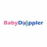Baby Doppler優惠碼