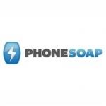 Phonesoap優惠碼