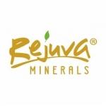 Rejuva Minerals Coupon Codes & Deals 2021