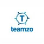 Teamzo Coupon Codes & Deals 2021