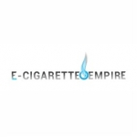 Ecigaretteempire 쿠폰