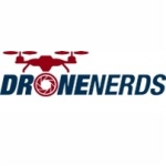 Dronenerds Coupon Codes & Deals 2021
