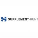 SupplementHunt优惠码