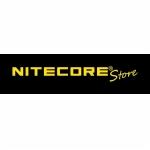Nitecore Store Coupon Codes & Deals 2021