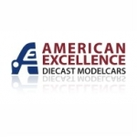 American-Excellence Coupon Codes & Deals 2021