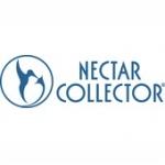 Nectar Collector