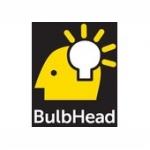 BulbHead優惠碼