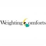 Weighting Comforts 쿠폰