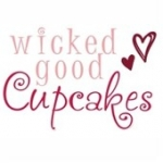 Wicked Good Cupcakes Coupon Codes & Deals 2021