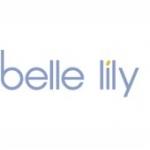 Belle Lily Coupon Codes & Deals 2021
