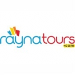 Rayna Tours Coupon Codes & Deals 2021